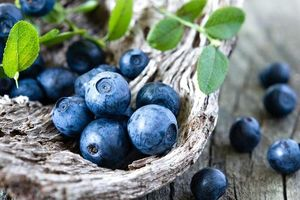 Những thực phẩm 'nhất định phải ăn' để giảm nguy cơ đột quỵ