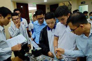 Làm gì để cải thiện vị trí đại học Việt Nam trên bảng xếp hạng QS Châu Á?
