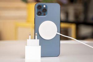 iPhone 12 Pro Max giảm giá 3 triệu đồng tại Việt Nam