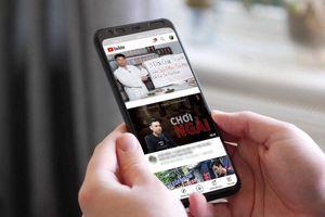 2 cách tắt quảng cáo 'nhà tôi 3 đời…' trên YouTube