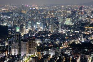 Vì sao chứng khoán Hàn Quốc 'nóng' nhất châu Á năm nay?