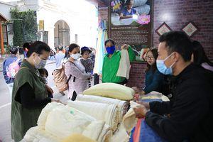Trải nghiệm nét tinh hoa làng nghề truyền thống Hà Nội