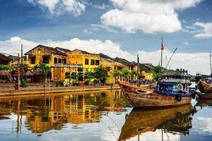 Quảng Nam: Nhiều hoạt động văn hóa, giải trí hấp dẫn, thu hút du khách đến với Hội An