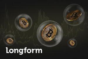Bitcoin và tiền thuật toán - vàng kỹ thuật số hay trò lừa?