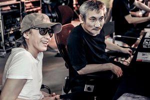 Nhà phê bình điện ảnh chê lối diễn hài của Châu Tinh Trì