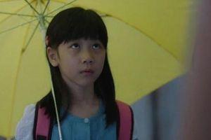 Nạn nhân vụ ấu dâm nổi tiếng Hàn Quốc vẫn còn di chứng sức khỏe