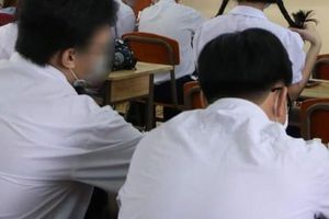 Hậu quả từ việc học sinh không được chia sẻ