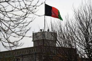 Afghanistan: Giao tranh ác liệt tại Kandahar, hơn 50 tay súng Taliban bỏ mạng