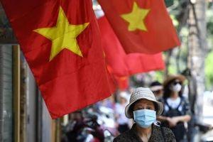 Báo cáo nghiên cứu: Việt Nam là đối tác kinh tế hoàn hảo của Australia