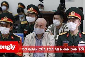 Tiếp tục tịch thu hàng trăm tỷ đồng trong vụ Đinh Ngọc Hệ và cựu Thứ trưởng Nguyễn Văn Hiến