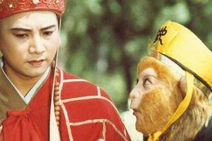 Bí ẩn: Ai đã tiết lộ thân thế của Đường Tăng, mục đích để làm gì?
