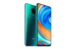 Bảng giá điện thoại Xiaomi tháng 12/2020: Đồng loạt hạ giá