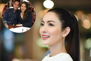 Aff Taksaorn tin rằng con gái mình sẽ không làm ảnh hưởng nếu Matt - Songkran thực sự kết hôn