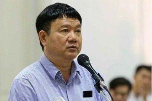 Ngày mai, TAND TP.HCM xét xử ông Đinh La Thăng cùng 19 đồng phạm