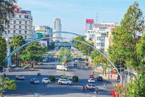 Phát triển hệ thống đô thị, nông thôn vùng ĐBSCL thích ứng với biến đổi khí hậu