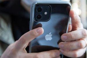 Cái giá để trở thành 'fan cứng' Apple: 80.000 USD!
