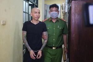 Từ vụ 'giang hồ mạng' Phú Lê được phóng thích: Vụ án được đình chỉ khi nào?