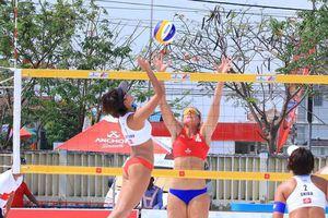 Campuchia hy vọng bội thu vàng tại SEA Games VN