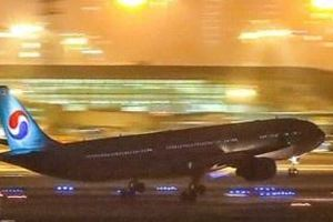 Gần 10.000 người theo dõi chuyến bay chở linh cữu danh hài Chí Tài