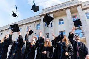 200 học bổng du học tại Hungary