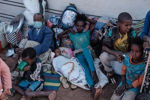 Thủ tướng Sudan nhất trí tổ chức họp khu vực về xung đột tại Ethiopia