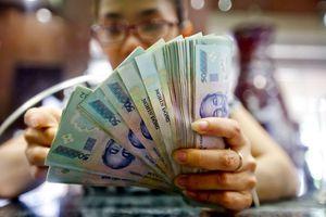 Nới room tín dụng cho nhiều ngân hàng, cao nhất lên tới 30%