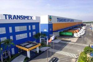 Quỹ ngoại Casco Investments Limited thoái sạch vốn tại Transimex?