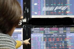Chứng khoán ngày 14/12: Những cổ phiếu nào được khuyến nghị?