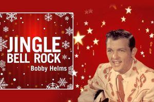 Lời bài hát (lyrics) 'Jingle bells rock' - bài hát được cover nhiều nhất thế giới