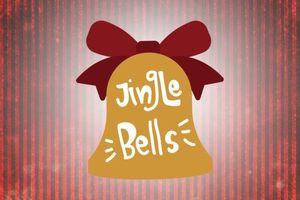 Lời bài hát 'Jingle bells' - ca khúc Giáng sinh hay nhất mọi thời đại