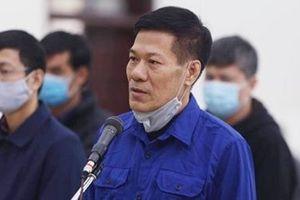 Vụ nâng khống giá thiết bị tại CDC Hà Nội: Lợi dụng dịch bệnh để trục lợi
