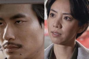 Kiều Minh Tuấn đối đầu trực diện Thu Trang, quyết 'sống chết' ở 'Chị Mười Ba' phần 2