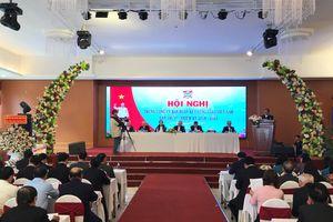Hội nghị thường niên Trung ương Ủy ban Đoàn kết Công giáo Việt Nam năm 2020