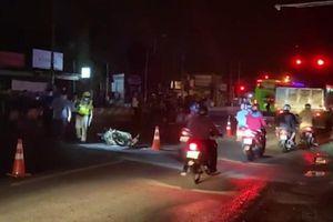 Bỏ mặc nạn nhân bị xe tông có phải chịu trách nhiệm hình sự?