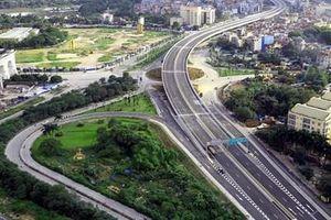 Quyết tâm bảo đảm chất lượng công trình giao thông