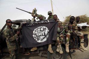 Boko Haram thừa nhận bắt cóc hàng trăm học sinh Nigeria