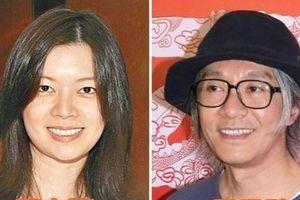 Những rắc rối với phụ nữ của Châu Tinh Trì
