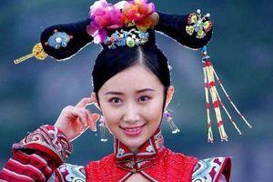 Cuộc đời đầy bi kịch của nguyên mẫu công chúa Kiến Ninh trong 'Lộc Đỉnh Ký'
