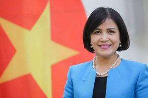 Thúc đẩy sự tham gia tích cực của các nước ASEAN tại các tổ chức quốc tế ở Geneva
