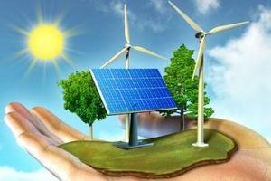 Một số vấn đề về kinh tế xanh tại Việt Nam