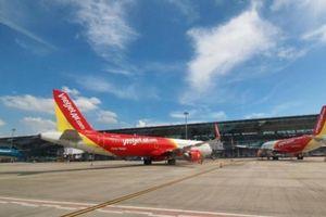 Sân bay thứ 2 của Hà Nội được quy hoạch thế nào?