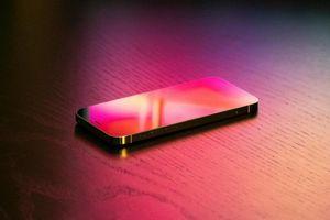 Người dùng iPhone 12 nhất định phải thử ngay tính năng này sau khi cập nhật iOS 14.3