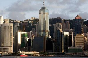 10 thành phố đắt đỏ nhất thế giới đối với lao động ngoại quốc năm 2020