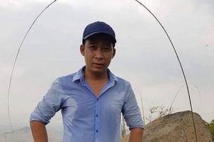 Vụ Tuấn 'khỉ' bắn chết 5 người: Tí 'Bà dòm' lĩnh án 13 năm