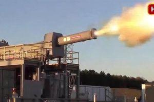 Nga, Mỹ phát triển vũ khí hủy diệt trong im lặng