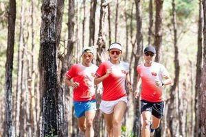Tiền Phong Marathon 2021: Cơ hội lên tuyển cho runner phong trào