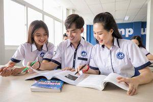 Trường đại học có thể tăng tiết dạy bù do nghỉ dịch COVID-19