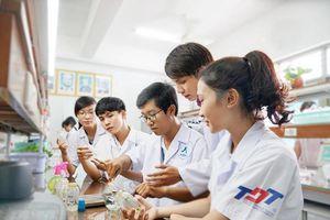 Chuyên nghiệp hóa hơn nữa kiểm định viên chất lượng giáo dục