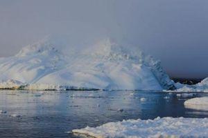 Tình báo Đan Mạch: Bắc Cực có thể bị đe dọa vì cạnh tranh quyền lực Mỹ-Nga-Trung Quốc