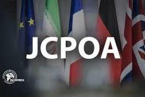 Các nghị sỹ Anh mất kiên nhẫn, kêu gọi cứng rắn hơn với Iran